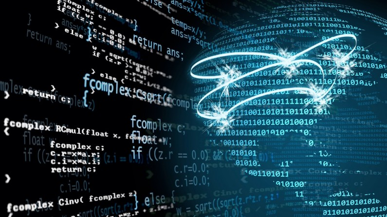Cyber risk: hot trend demands a super model