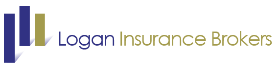 Logan Insurance Brokers