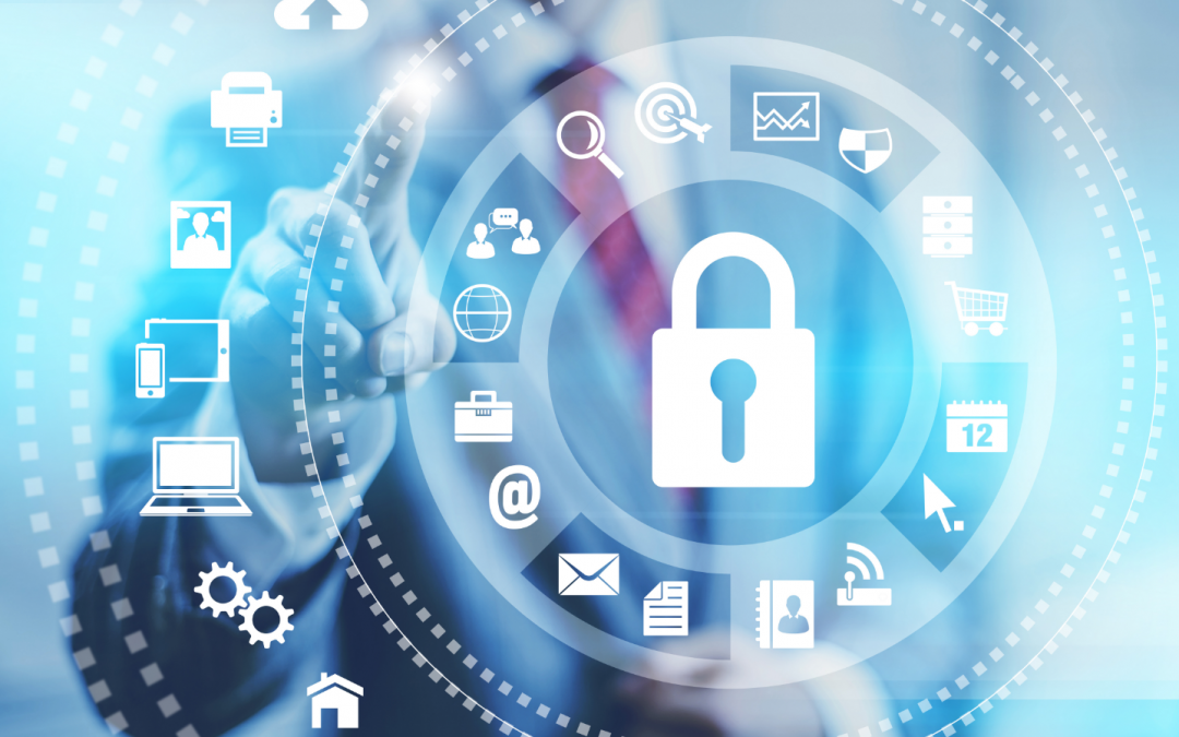 Cyber security insurance: why your business needs it