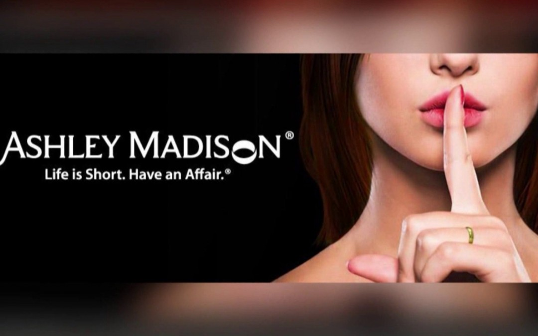 AshleyMadison bill could rise to as much as US$500 million