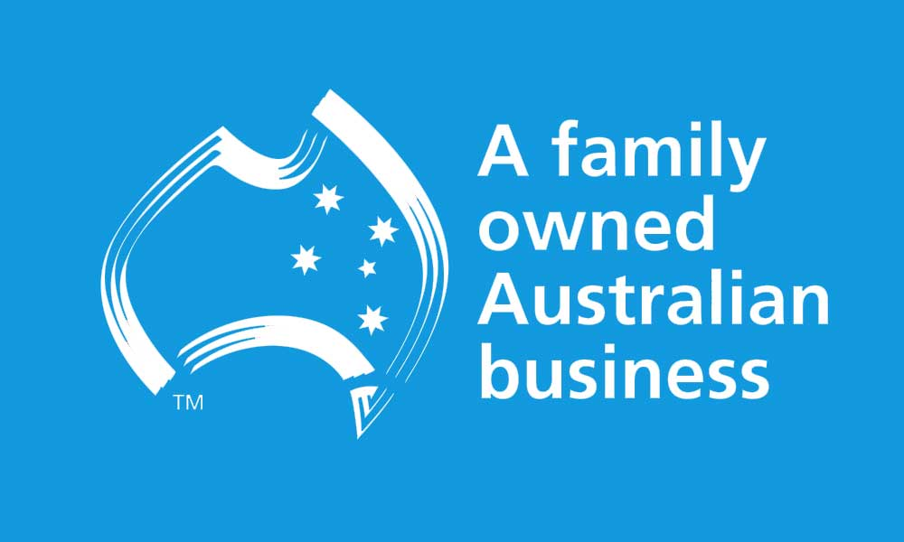 Logan Insurance Brokers, an Australian family business, 50 years young!