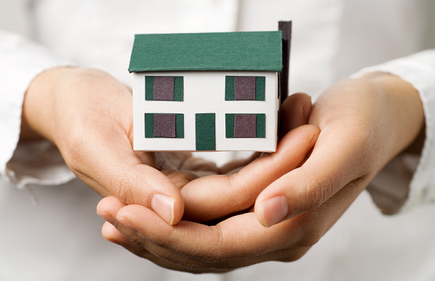 Home and contents insurance – apply now