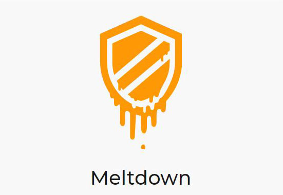 Will global Meltdown and Spectre security flaws impact cyber insurance?
