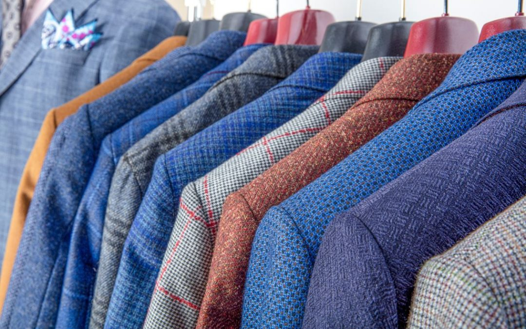 5 items often overlooked valuing your wardrobe